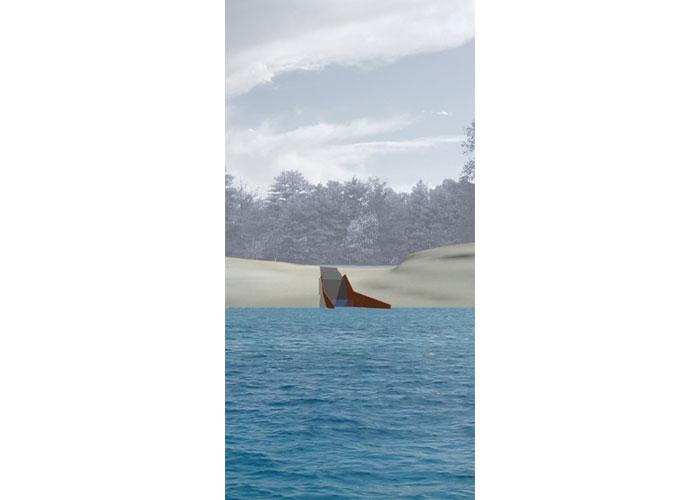 tsunami_image01